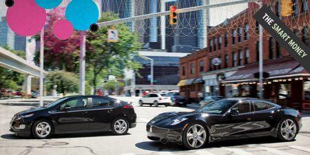 Tire, Wheel, Mode of transport, Vehicle, Automotive design, Alloy wheel, Land vehicle, Rim, Car, Automotive wheel system,