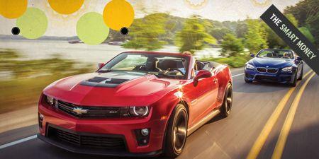 Tire, Wheel, Automotive design, Vehicle, Land vehicle, Automotive lighting, Hood, Car, Automotive mirror, Performance car,
