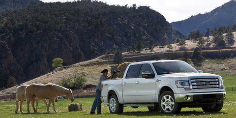 Wheel, Tire, Automotive tire, Vehicle, Land vehicle, Automotive design, Rim, Landscape, Hood, Alloy wheel,