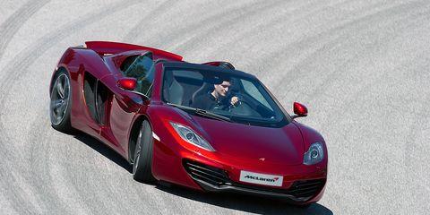 Tire, Mode of transport, Automotive design, Vehicle, Land vehicle, Performance car, Transport, Headlamp, Supercar, Car,