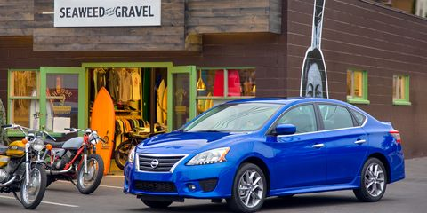 Tire, Wheel, Blue, Vehicle, Automotive parking light, Automotive design, Motorcycle, Rim, Car, Full-size car,