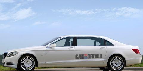 Tire, Wheel, Mode of transport, Alloy wheel, Automotive design, Transport, Vehicle, Rim, Car, Spoke,