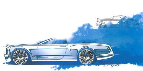 Motor vehicle, Wheel, Mode of transport, Automotive design, Vehicle, Transport, Automotive exterior, Rim, Automotive wheel system, Vehicle door,