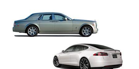 Tire, Wheel, Mode of transport, Automotive design, Vehicle, Land vehicle, Product, Transport, Alloy wheel, Rim,