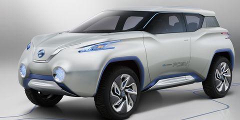 Tire, Motor vehicle, Wheel, Automotive design, Blue, Vehicle, Automotive exterior, Land vehicle, Car, Automotive wheel system,