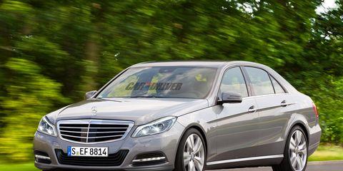 Tire, Automotive design, Mode of transport, Vehicle, Car, Grille, Rim, Alloy wheel, Mercedes-benz, Personal luxury car,