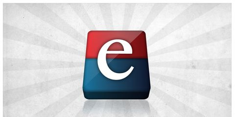Text, Line, Logo, Font, Colorfulness, Symbol, Sign, Parallel, Signage, Electric blue,