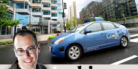 Eyewear, Motor vehicle, Glasses, Wheel, Vision care, Window, Land vehicle, Vehicle, Automotive wheel system, Car,