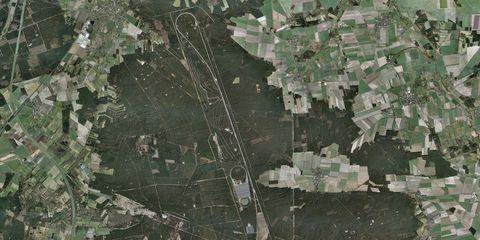 Black, World, Map, Urban design, Aerial photography,