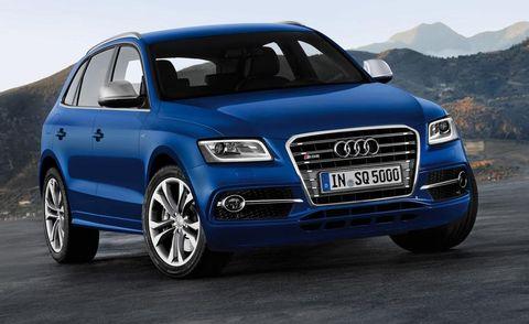 Motor vehicle, Automotive design, Mode of transport, Blue, Transport, Vehicle, Automotive mirror, Land vehicle, Automotive tire, Headlamp,