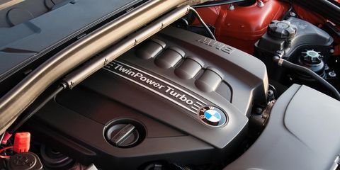 Automotive design, Motorcycle, Personal luxury car, Engine, Luxury vehicle, Motorcycle accessories, Carbon, Kit car, Automotive fuel system, Performance car,