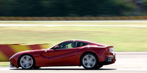 Tire, Wheel, Automotive design, Vehicle, Infrastructure, Automotive lighting, Rim, Performance car, Automotive tire, Car,