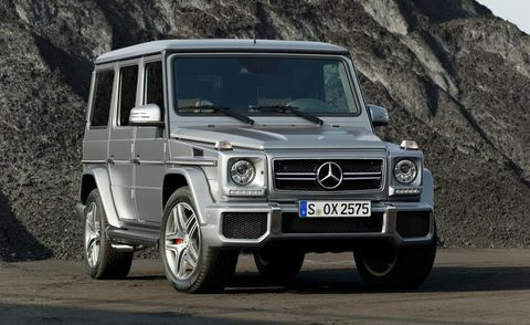 Tire, Wheel, Mode of transport, Automotive design, Automotive tire, Vehicle, Transport, Automotive exterior, Automotive lighting, Rim,