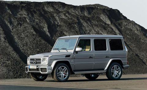 Tire, Wheel, Motor vehicle, Automotive tire, Mode of transport, Automotive design, Vehicle, Automotive exterior, Automotive parking light, Transport,