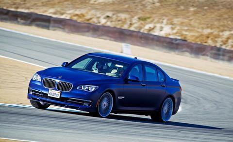 Tire, Automotive design, Road, Vehicle, Rim, Automotive tire, Car, Alloy wheel, Grille, Hood,