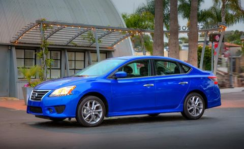 Tire, Wheel, Blue, Vehicle, Land vehicle, Car, Rim, Full-size car, Alloy wheel, Automotive tire,