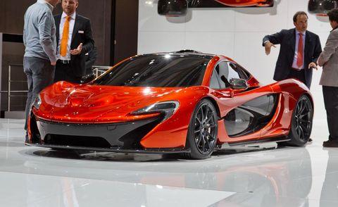 Automotive design, Event, Vehicle, Auto show, Car, Exhibition, Supercar, Sports car, Personal luxury car, Luxury vehicle,