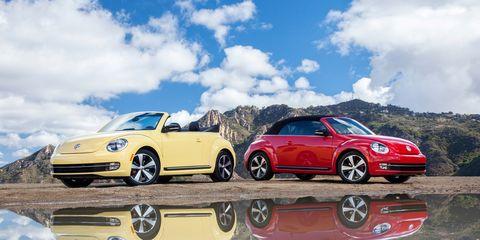 Motor vehicle, Tire, Wheel, Mode of transport, Automotive design, Vehicle, Yellow, Land vehicle, Automotive parking light, Cloud,