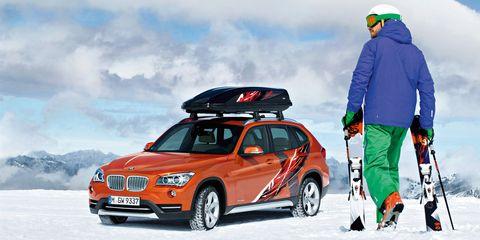 Tire, Vehicle, Winter, Car, Automotive exterior, Crossover suv, Sport utility vehicle, Grille, Automotive tire, Bumper,
