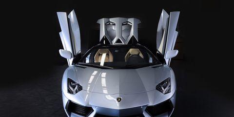 Automotive design, Automotive exterior, Headlamp, Hood, Automotive lighting, Supercar, Concept car, Bumper, Black, Sports car,
