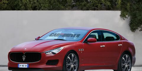 Tire, Automotive design, Vehicle, Land vehicle, Car, Red, Rim, Grille, Performance car, Alloy wheel,