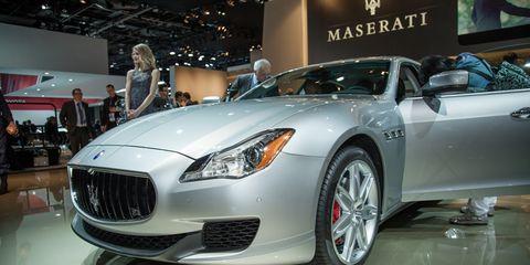 Tire, Automotive design, Vehicle, Event, Land vehicle, Car, Headlamp, Performance car, Auto show, Exhibition,