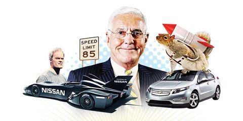 Eyewear, Glasses, Vision care, Automotive design, Product, Bumper, Bird, Tie, Automotive fog light, Toy,
