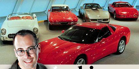 Eyewear, Glasses, Motor vehicle, Mode of transport, Vision care, Automotive design, Vehicle, Land vehicle, Automotive parking light, Car,