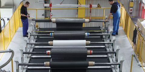 Engineering, Parallel, Steel, Factory, Job, Service, Employment, Industry, Pipe, Machine,