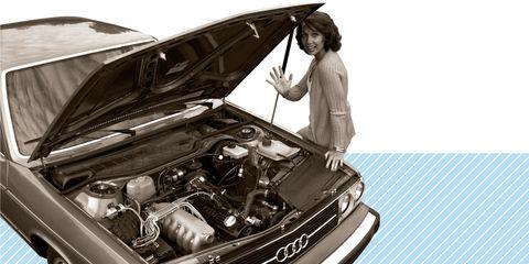 Automotive design, Vehicle, Hood, Vehicle door, Automotive exterior, Car, Personal luxury car, Bumper, Trunk, Windshield,
