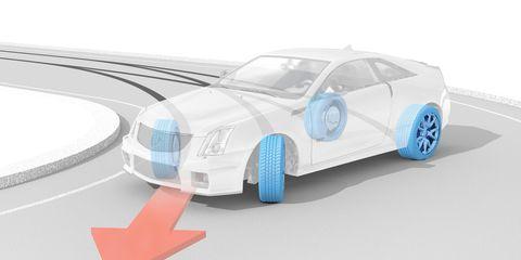 Motor vehicle, Automotive design, Automotive exterior, Car, Vehicle door, Fender, Electric blue, Teal, Azure, Aqua,