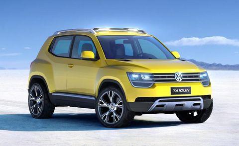 Tire, Wheel, Motor vehicle, Automotive design, Vehicle, Yellow, Automotive exterior, Automotive tire, Car, Automotive lighting,