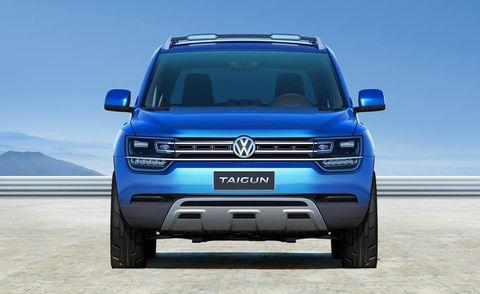 Tire, Automotive design, Vehicle, Automotive exterior, Transport, Automotive lighting, Car, Landscape, Technology, Bumper,