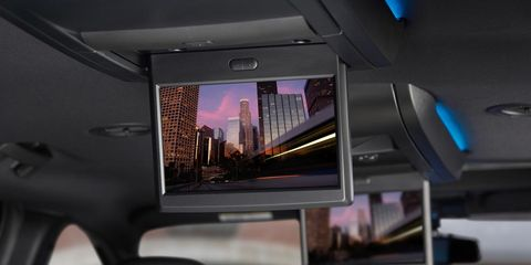 Display device, Electronic device, Technology, Multimedia, Gadget, Flat panel display, Machine, Electronics, Luxury vehicle, Output device,