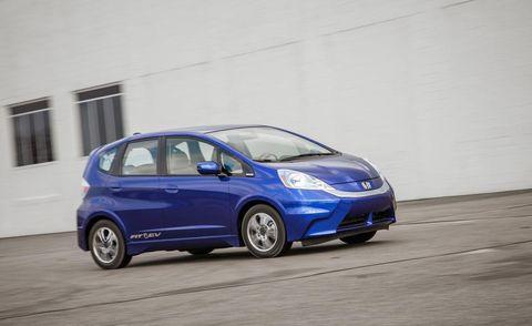 Tire, Wheel, Motor vehicle, Automotive design, Mode of transport, Blue, Automotive mirror, Vehicle, Transport, Vehicle door,