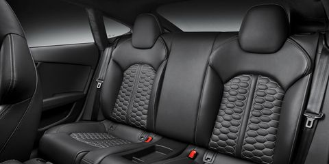 Motor vehicle, Automotive design, Car seat, Car seat cover, Luxury vehicle, Head restraint, Design, Silver, Leather,