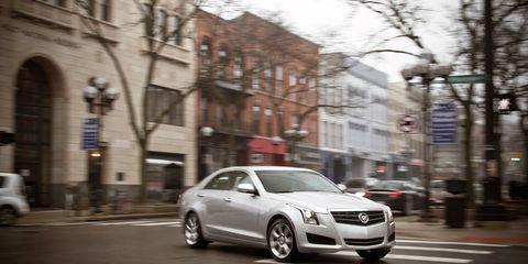 Tire, Wheel, Road, Vehicle, Infrastructure, Street, Transport, Car, Neighbourhood, Automotive lighting,