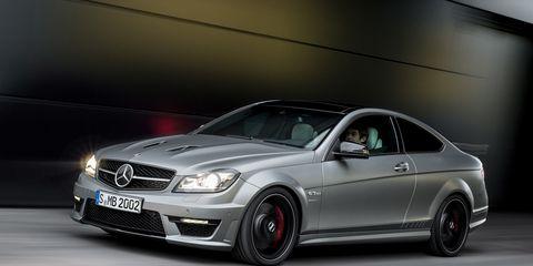 Tire, Wheel, Automotive design, Vehicle, Alloy wheel, Rim, Spoke, Automotive tire, Car, Mercedes-benz,