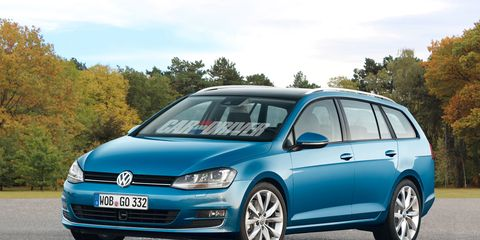 Tire, Motor vehicle, Automotive mirror, Automotive design, Mode of transport, Daytime, Vehicle, Transport, Glass, Car,