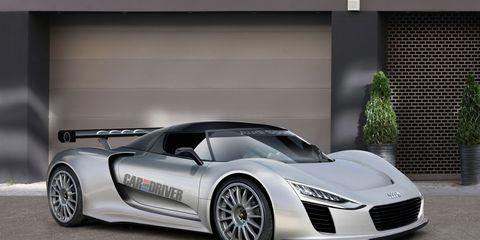 Mode of transport, Automotive design, Vehicle, Land vehicle, Car, Supercar, Rim, Sports car, Personal luxury car, Fender,