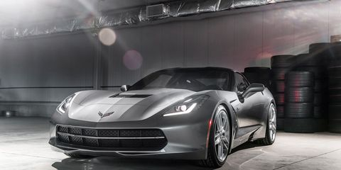 Automotive design, Headlamp, Automotive lighting, Car, Performance car, Rim, Supercar, Sports car, Fender, Bumper,