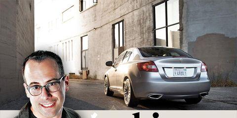 Eyewear, Glasses, Tire, Vision care, Automotive tail & brake light, Automotive design, Automotive lighting, Automotive parking light, Vehicle registration plate, Outerwear,