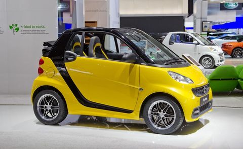 Tire, Wheel, Motor vehicle, Automotive design, Yellow, Land vehicle, Vehicle, Car, Automotive wheel system, Vehicle door,