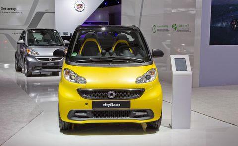Motor vehicle, Tire, Automotive design, Vehicle, Headlamp, Car, Automotive lighting, Bumper, Auto show, Hood,