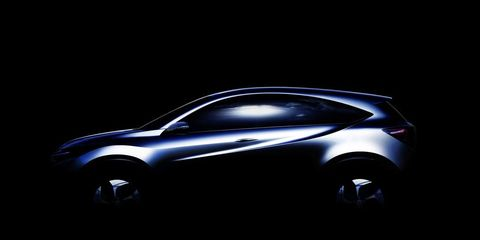 Automotive design, Automotive exterior, Fender, Concept car, Vehicle door, City car, Hatchback, Automotive light bulb, Compact car, Subcompact car,