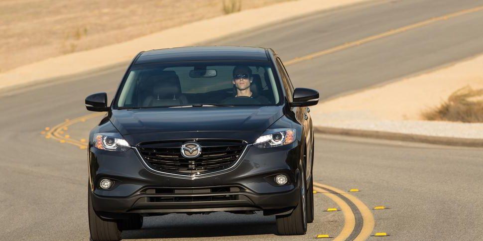 https://www caranddriver com/news/a27394962/nhtsa-mazda-cx-9-airbag-investigation/