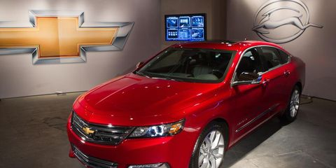 Tire, Wheel, Automotive design, Vehicle, Product, Land vehicle, Automotive lighting, Car, Technology, Red,