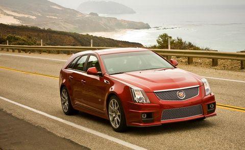 Motor vehicle, Vehicle, Transport, Road, Infrastructure, Automotive mirror, Car, Rim, Technology, Full-size car,