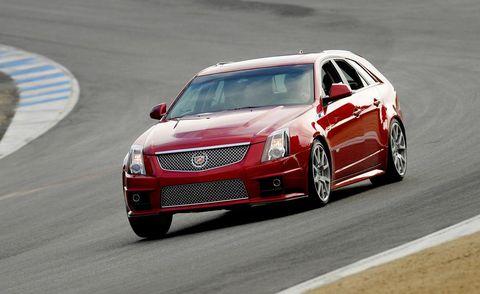 Tire, Wheel, Automotive design, Vehicle, Land vehicle, Car, Hood, Full-size car, Grille, Automotive lighting,