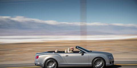 Tire, Wheel, Automotive design, Vehicle, Land vehicle, Rim, Alloy wheel, Car, Landscape, Performance car,